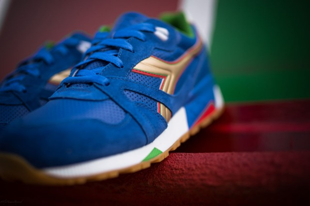 packer-shoes-diadora-n9000-azzuri-release-date-07
