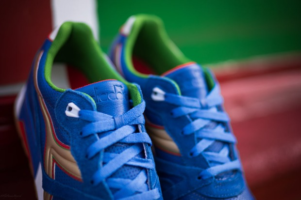 packer-shoes-diadora-n9000-azzuri-release-date-09