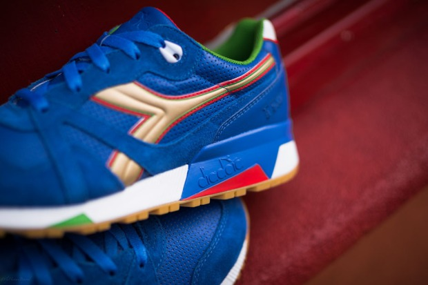 packer-shoes-diadora-n9000-azzuri-release-date-10