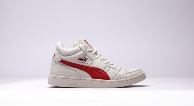 puma-becker-og-leather-whisper-white-1-1024x562