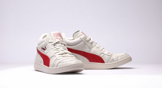 puma-becker-og-leather-whisper-white-2-1024x562