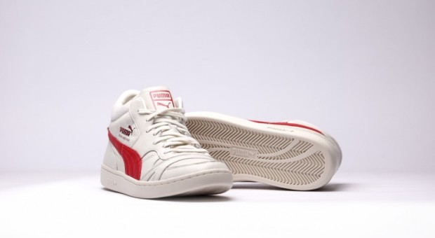 puma-becker-og-leather-whisper-white-3-1024x562