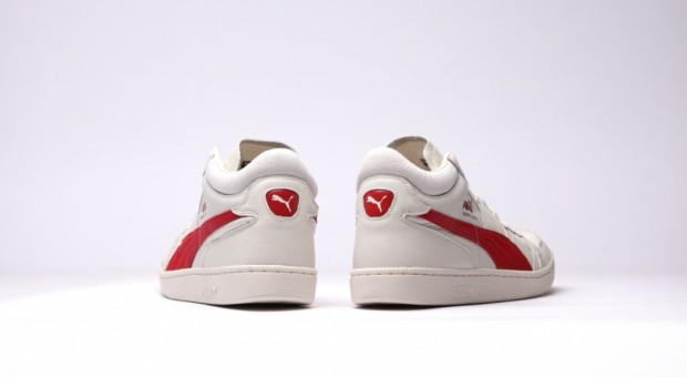 puma-becker-og-leather-whisper-white-4-1024x562