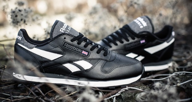 reebok-classic-leather-sc-black-white-1-750x400