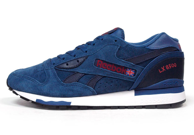 Reebok-LX8500-Limited-Edition-Navy-Red-1