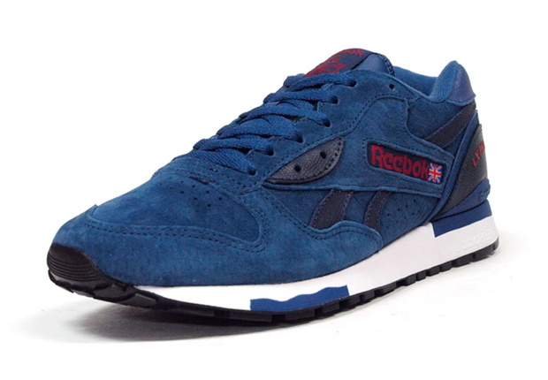 Reebok-LX8500-Limited-Edition-Navy-Red-2