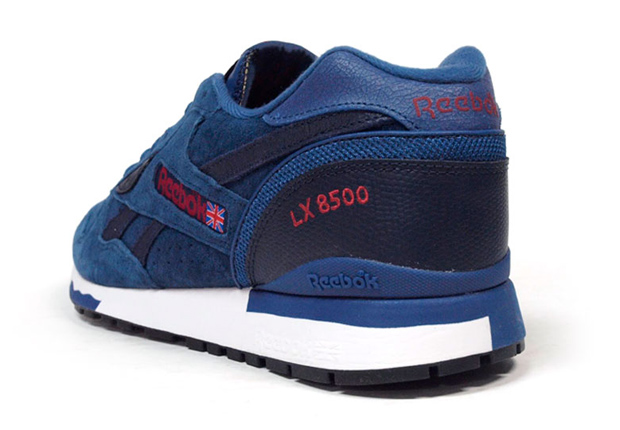 Reebok-LX8500-Limited-Edition-Navy-Red-3