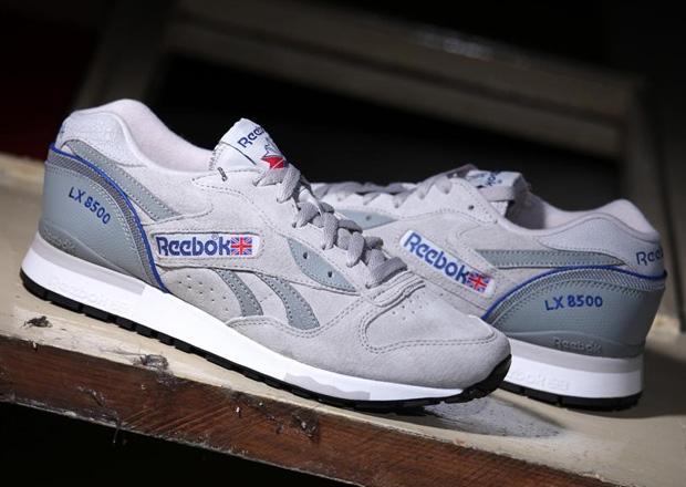 Reebok-LX8500-Steel-2