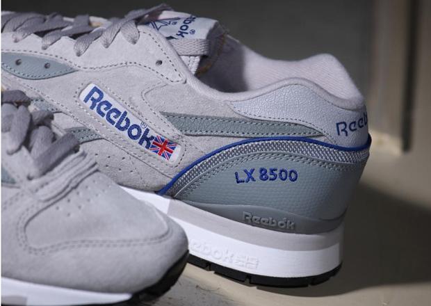 Reebok-LX8500-Steel-3