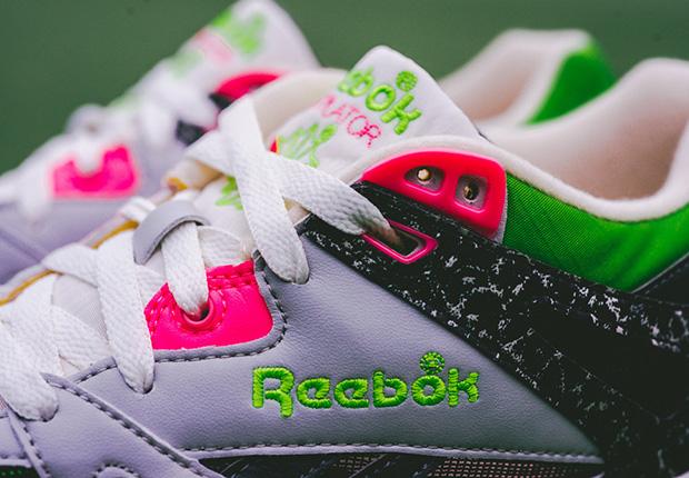 Reebok-Ventilator-OG-Arriving-at-Retailers-4