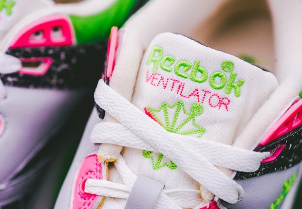 Reebok-Ventilator-OG-Arriving-at-Retailers-5