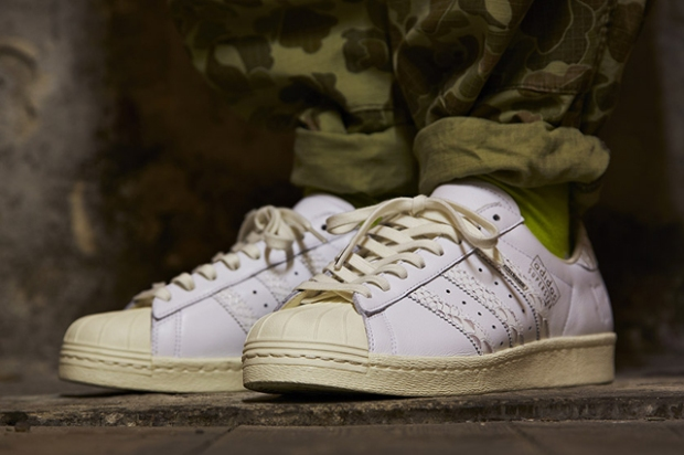 undefeated-adidas-consortium-superstar-10th-anniversary-3