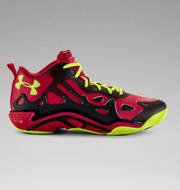 Under-Armour-Anatomix-Spawn-2-Low-Available-Now-1-e1421006025499