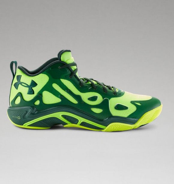 Under-Armour-Anatomix-Spawn-2-Low-Available-Now-3-e1421006038145