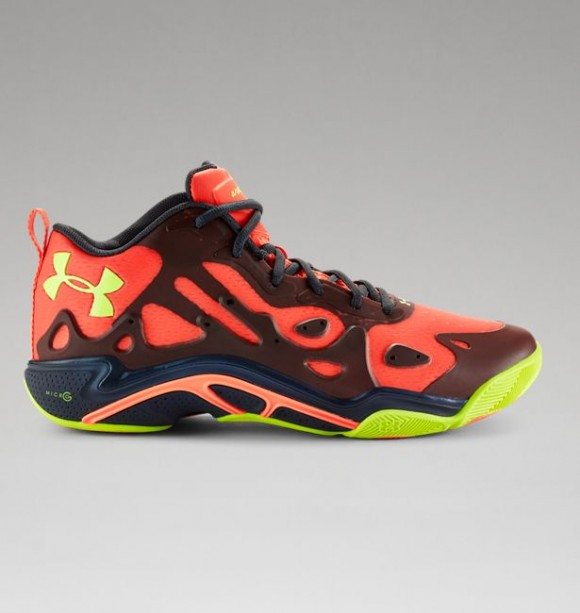 Under-Armour-Anatomix-Spawn-2-Low-Available-Now-5-e1421006053889