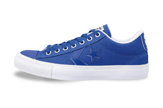 xlargeⓇ-x-converse-japan-2015-spring-summer-collection-2
