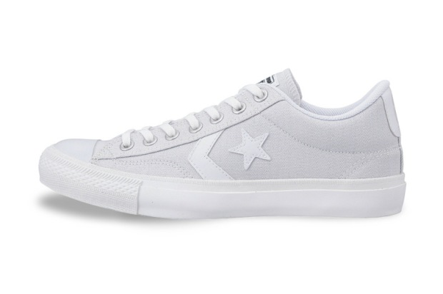 xlargeⓇ-x-converse-japan-2015-spring-summer-collection-3