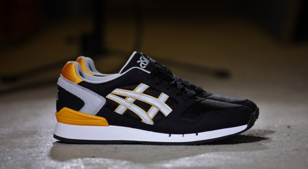 afew-store-sneaker-asics-gel-atlanis-black-soft-grey-yellow-112