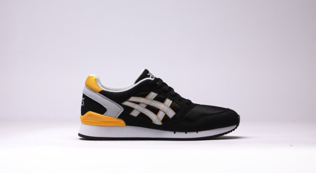 afew-store-sneaker-asics-gel-atlanis-black-soft-grey-yellow-12