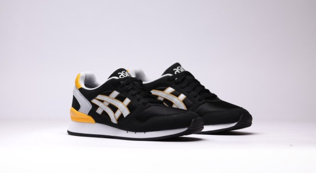 afew-store-sneaker-asics-gel-atlanis-black-soft-grey-yellow-13