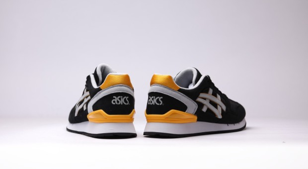 afew-store-sneaker-asics-gel-atlanis-black-soft-grey-yellow-16