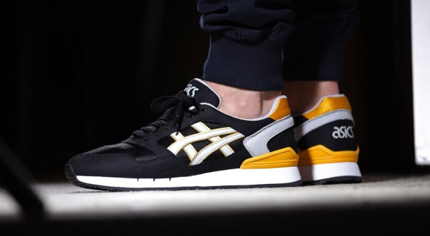 afew-store-sneaker-asics-gel-atlanis-black-soft-grey-yellow-17