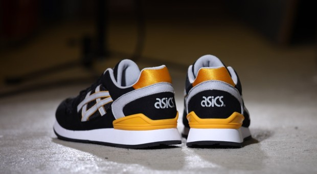 afew-store-sneaker-asics-gel-atlanis-black-soft-grey-yellow-19