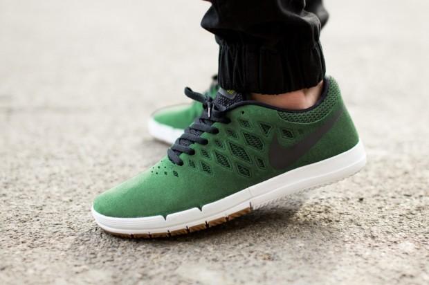 nike-sb-free-gorge-green-3-1024x682