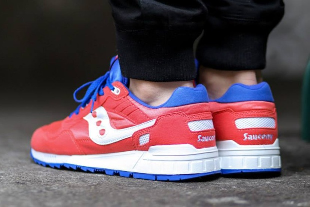 saucony-shadow-5000-red-blue-white-01