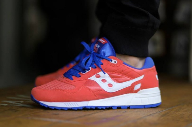 saucony-shadow-5000-red-blue-white-02