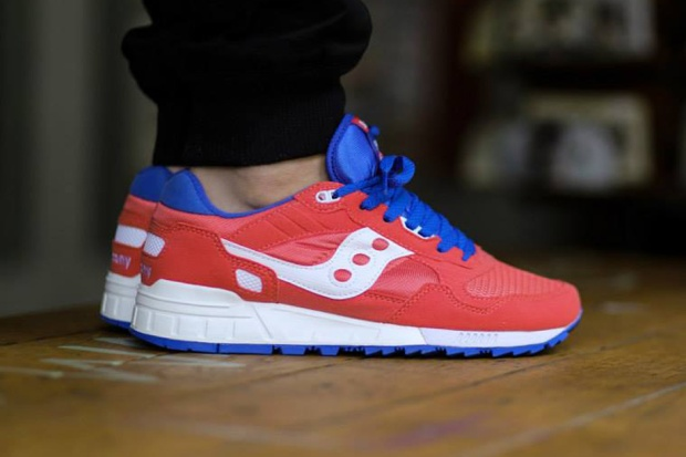 saucony-shadow-5000-red-blue-white-03